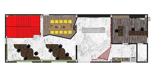 台中辦公室設計 室內設計規劃平面圖.jpg