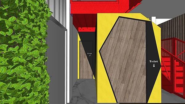 台中辦公室設計 廁所空間設計.jpg