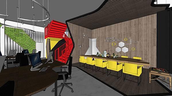 台中辦公室設計 接待會議區設計.jpg