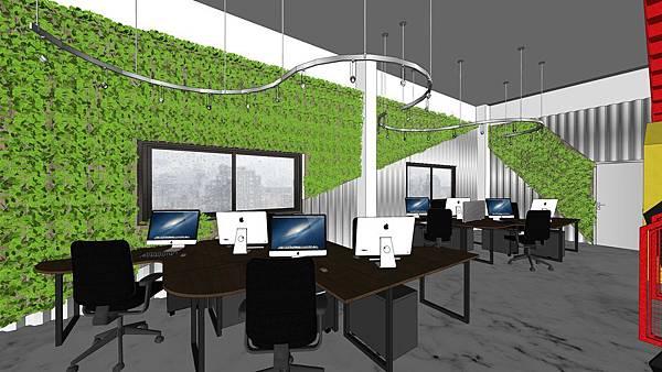台中辦公室設計 辦公區空間設計.jpg