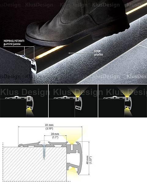 室內設計-照明設計-燈源規劃 (1).jpg