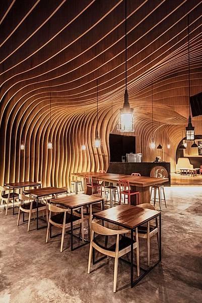 台中室內設計 曲線造型牆面設計參考.jpg