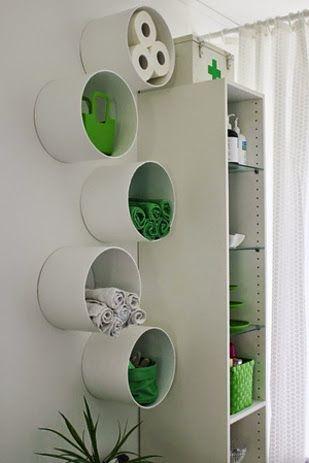 優質室內設計參考-國外設計 (4).jpg