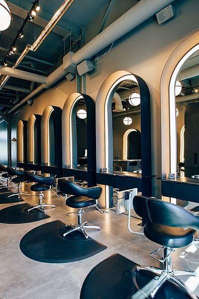 商業空間設計-髮廊設計 (5).jpg