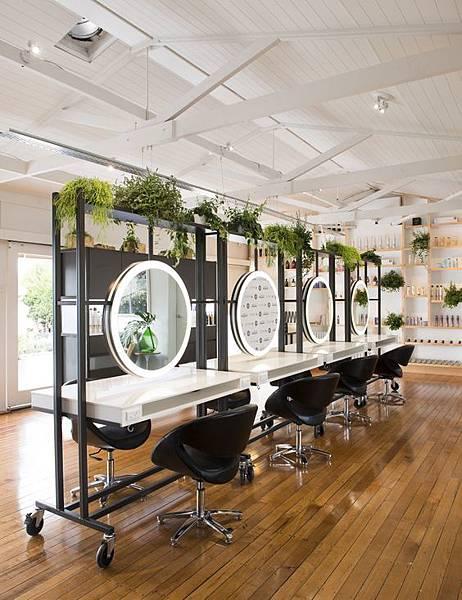 商業空間設計-髮廊設計 (4).jpg
