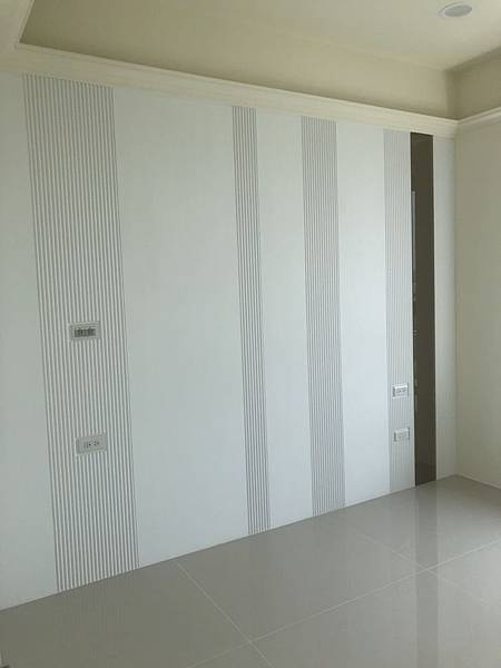 惠宇禮仁住宅設計 次臥室空間床頭背牆清潔完成紀錄.jpg