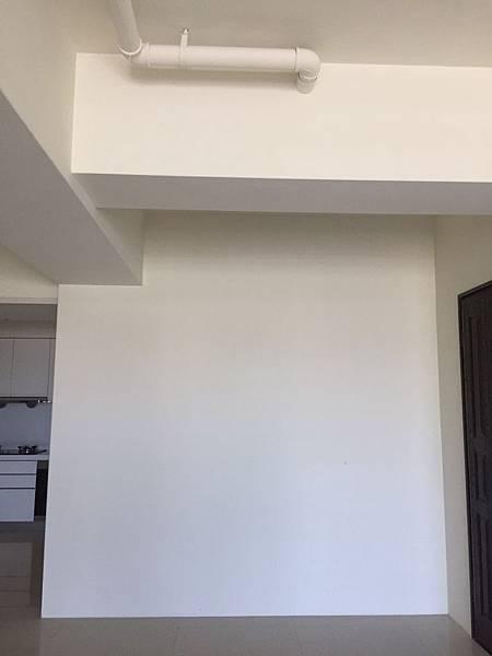 惠宇澄品 玄關空間天花板紀錄.jpg
