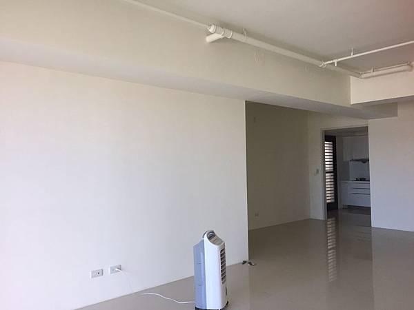惠宇澄品 客廳空間丈量紀錄.jpg