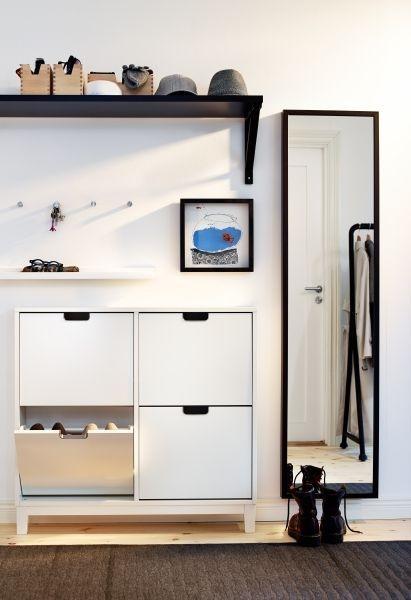 玄關鞋櫃設計-系統櫃設計需求 (1).jpg