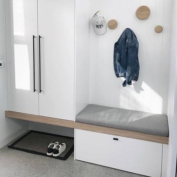 玄關鞋櫃設計-系統櫃設計需求 (2).jpg