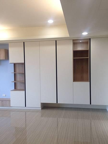 玄關鞋櫃設計-系統櫃設計需求 (3).jpg