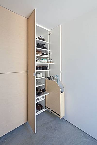 玄關鞋櫃設計-系統櫃設計需求 (4).jpg