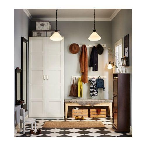 玄關鞋櫃設計-系統櫃設計需求 (5).jpg