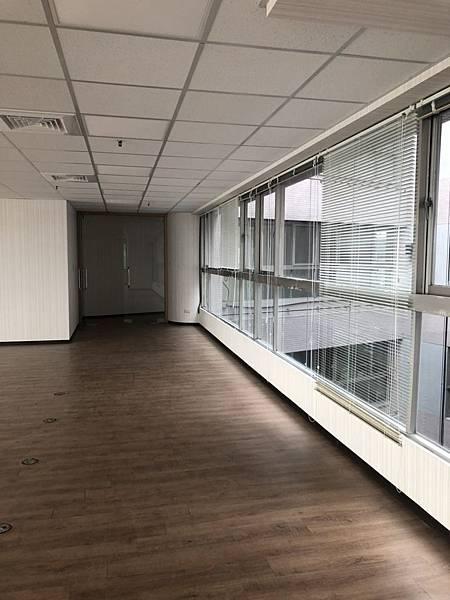 辦公室翻新規劃施工 (2).jpg