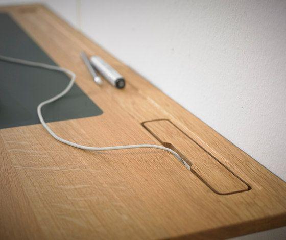 書桌設計-系統櫃設計-收納線盒 (5).jpg