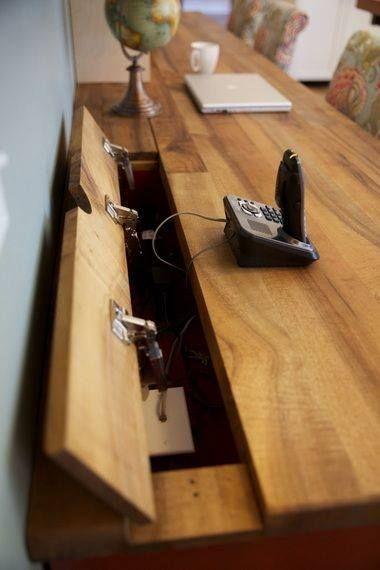 書桌設計-系統櫃設計-收納線盒 (2).jpg