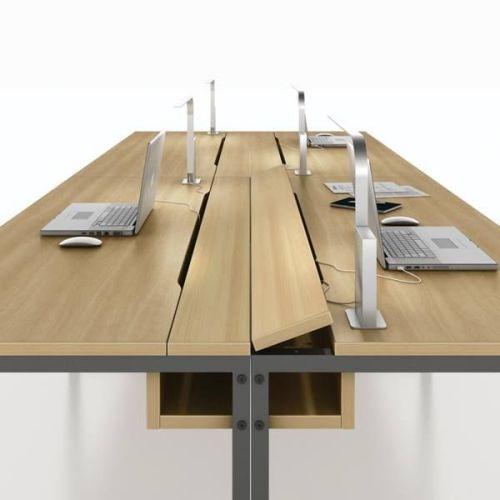 書桌設計-系統櫃設計-收納線盒 (4).jpg