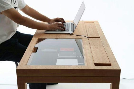 書桌設計-系統櫃設計-收納線盒 (1).jpg