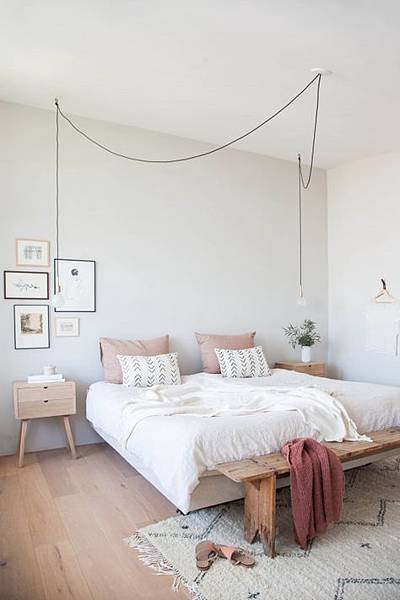 台中室內裝潢設計-預售屋客變設計-預售屋規劃 (1).jpg