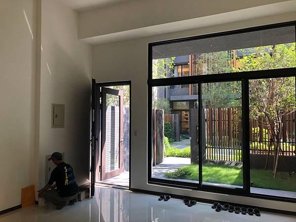 樹禾院住宅設計 玄關入口丈量紀錄.jpg