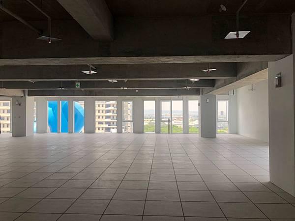 台中軟體園區辦公室 室內空間丈量紀錄.jpg