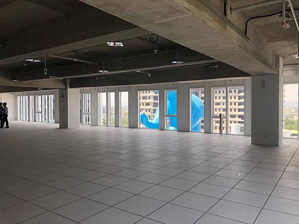台中軟體園區辦公室設計 辦公區域丈量紀錄.jpg