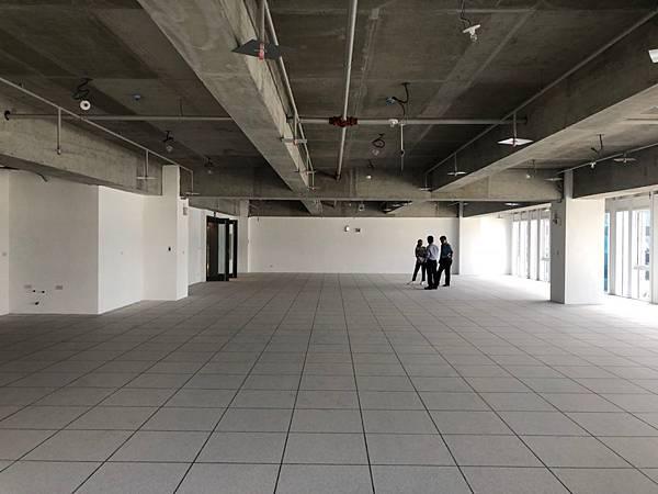 台中軟體園區辦公室設計 辦公區丈量紀錄.jpg