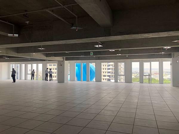 台中軟體園區辦公室設計 辦公室空間丈量紀錄.jpg