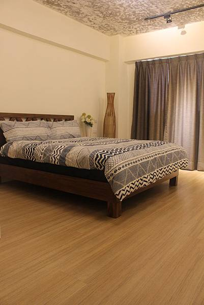 臥室設計.JPG