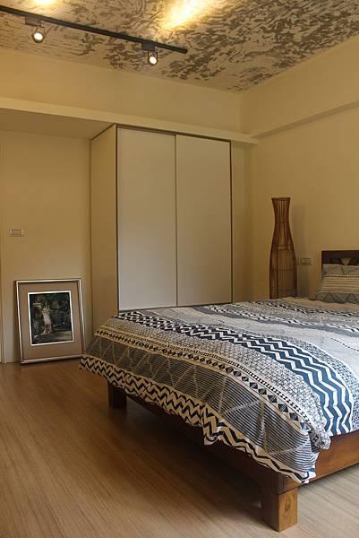 臥室空間設計.JPG