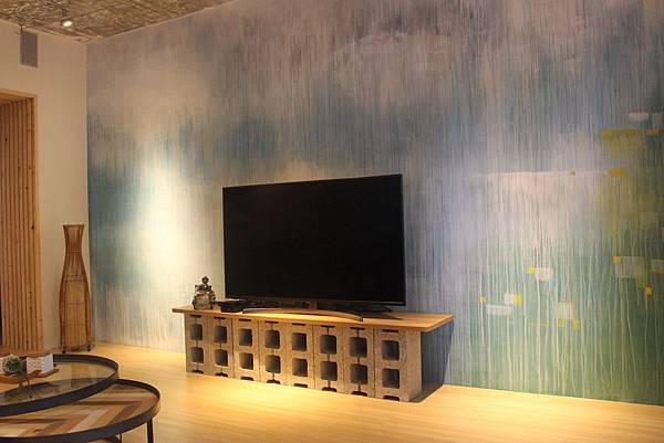 輕裝修電視牆設計.JPG