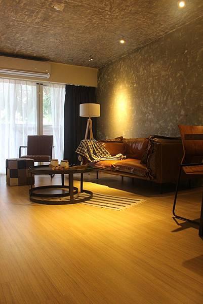 舊屋翻新客廳設計.JPG