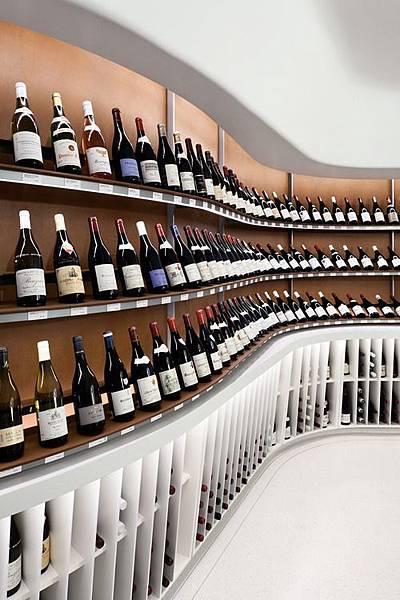 紅酒櫃設計 (1).jpg
