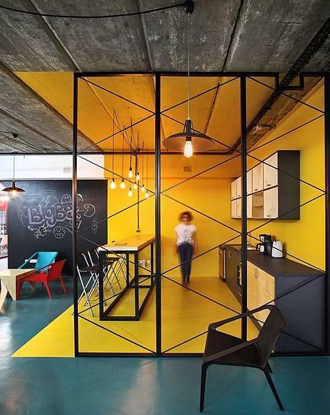 辦公室空間油漆色彩 (2).jpg