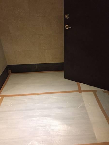 01-1公設-地下室防護施工 (3).jpg
