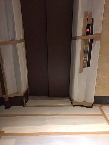 01-1公設-地下室防護施工 (2).jpg