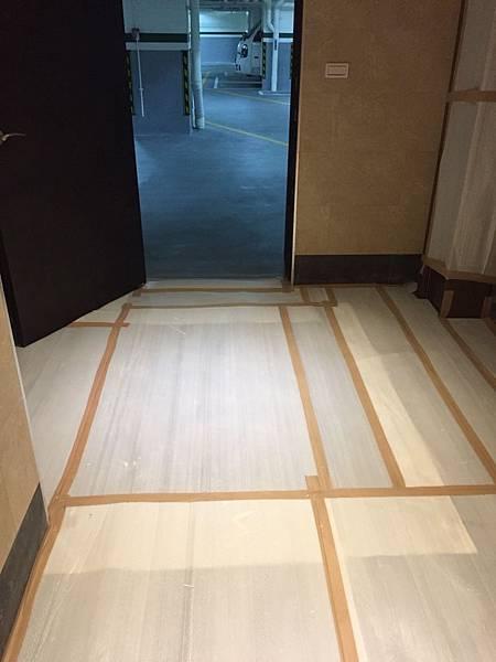 01-1公設-地下室防護施工 (4).jpg