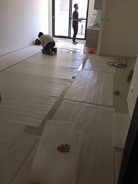 02室內開放空間裝潢前防護工程 (1).jpg