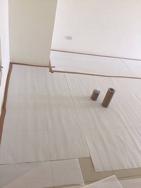 02室內開放空間裝潢前防護工程 (2).jpg