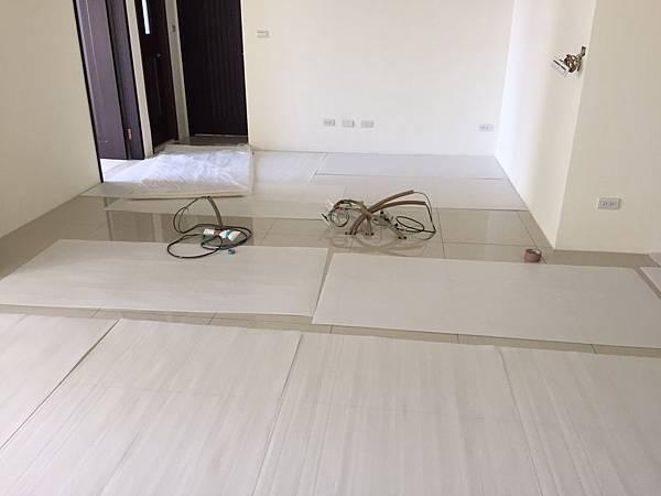 02室內開放空間裝潢前防護工程 (4).jpg