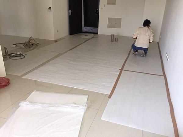 02室內開放空間裝潢前防護工程 (5).jpg