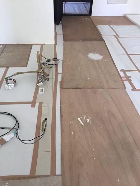 02室內開放空間裝潢前防護工程 (9).jpg