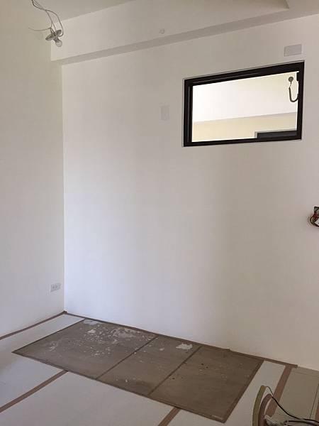 02室內開放空間裝潢前防護工程 (10).jpg