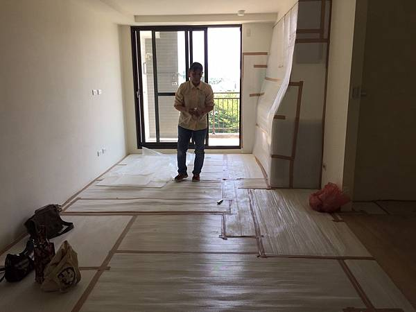 02室內開放空間裝潢前防護工程 (12).jpg