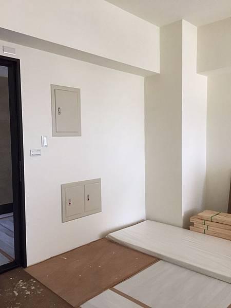 02室內開放空間裝潢前防護工程 (11).jpg