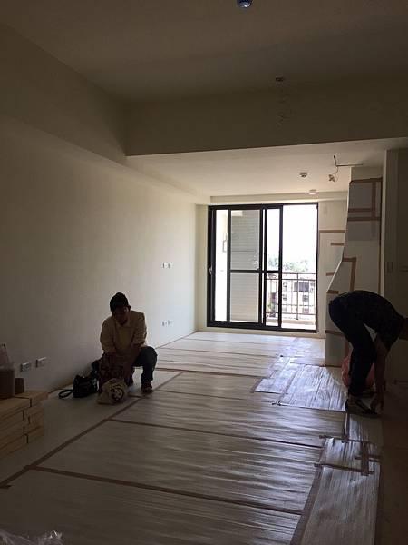 02室內開放空間裝潢前防護工程 (16).jpg