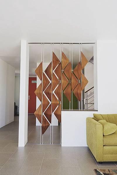 居家裝潢設計-屏風設計-穿透設計-鐵件設計 (4).jpg
