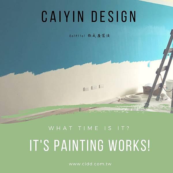 It%5Cs Painting works!.jpg
