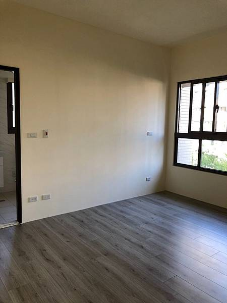 太和安縵住宅設計 主臥室空間丈量紀錄.jpg