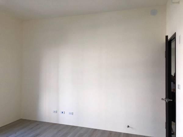 太和安縵住宅設計 主臥室空間丈量紀錄 (4).jpg
